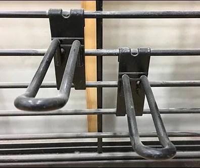 nail-gun-super-duty-loop-hooks-for-grid-2