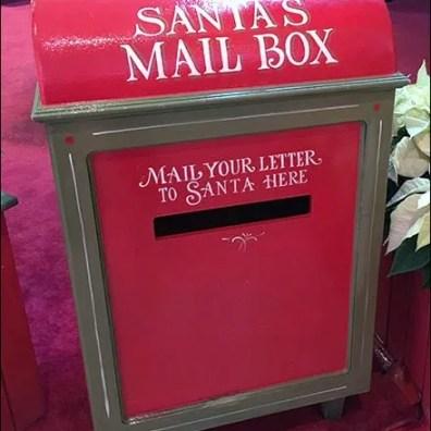 non-macys-santas-mailbox-2