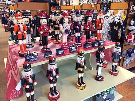 nutcrackers-team-branded-1
