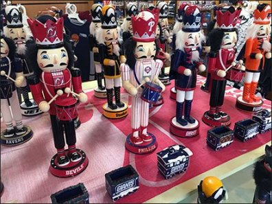 nutcrackers-team-branded-2
