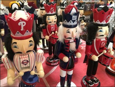nutcrackers-team-branded-3