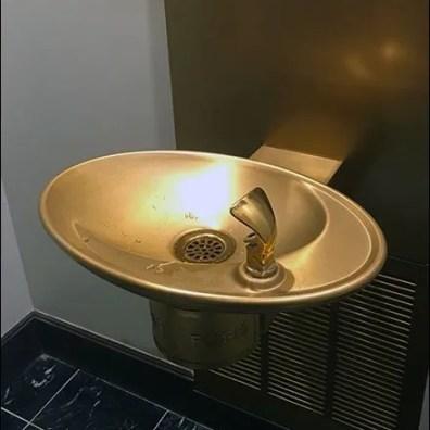ritz-carleton-gold-elliptical-water-fountain-3