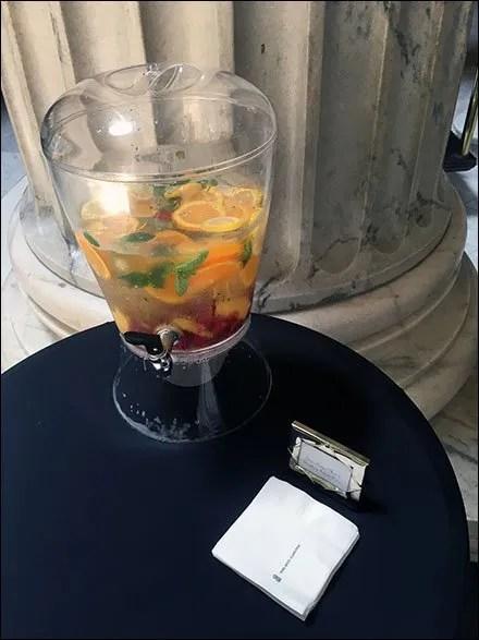 ritz-carlton-lobby-lemonade-label-holder-1