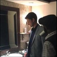 ritz_carlton_restroom_attendent_gentleman_s_gentleman-2