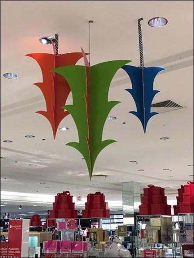 stalactite-ceiling-christmas-trees-redux-2