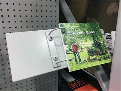string-trimmer-quick-parts-guide-literature-holder-1