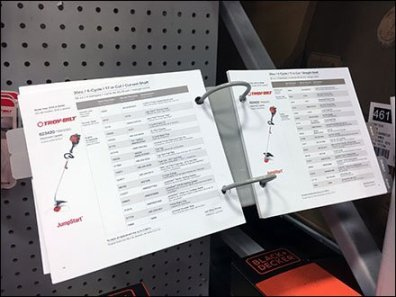 string-trimmer-quick-parts-guide-literature-holder-2