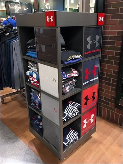 under-armor-branded-t-shirt-tower-1