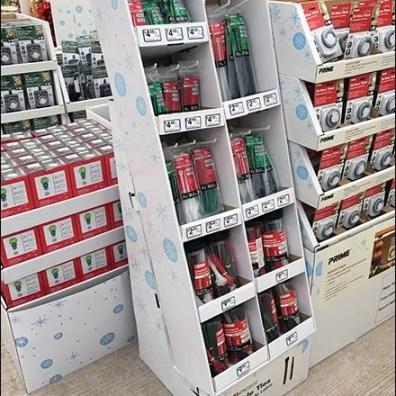 zip-tie-christmas-corrugated-display-2