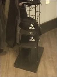 iFly InDoor SkydivingBaseball Cap Tower