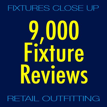How To Search 9,000 Fixture Reviews