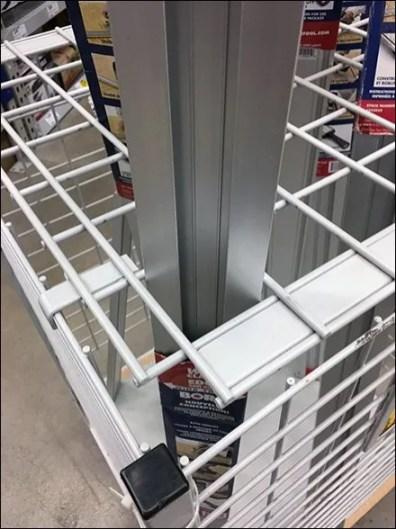 clamp-edge-divided-bulk-bin-stand-3