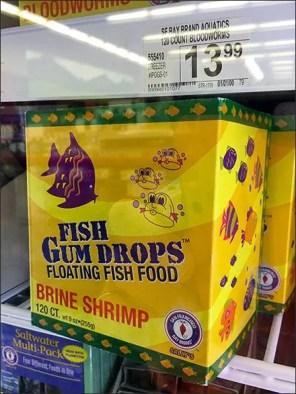 frozen-fish-food-3