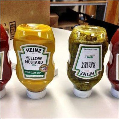 heinz-condiments-in-error-feature