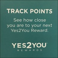 Kohls App Tracks Yes2You Points