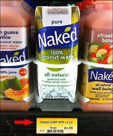 Much More Than Naked® Water On Sale