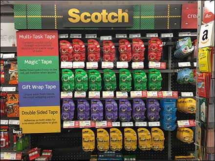 scotch-color-coded-tape-display-1