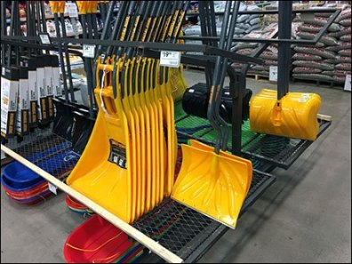 snow-shovel-rack-2a