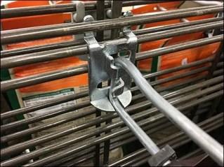 straight-entry-scan-hooks-for-slatgrid-3