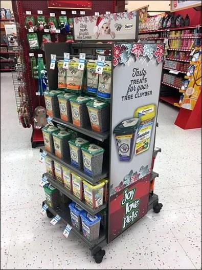 tastey-tree-climber-christmas-treats-2