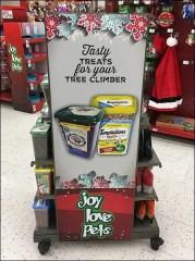 tastey-tree-climber-christmas-treats-3