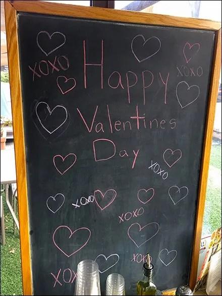 Happy Armenian Valentines Day from Arenie