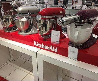 KitchenAid Branded Pedestals 2