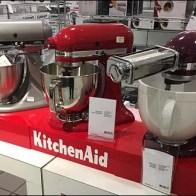 KitchenAid Branded Pedestals 3