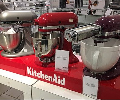 KitchenAid Branded Pedestals 3