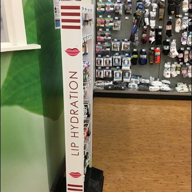 Lip Hydration For Soft Smooth Kissable Lips Category Definition