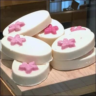 Lush Handmade Cosmetics 6