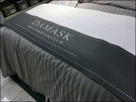 Macys Charter Club Bed Linens Branded 3