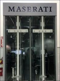 Maserati-Brand Suspension Tool Kits
