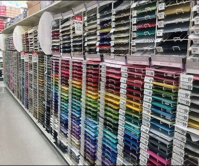 Card Stock Category Definition At Michaels