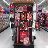 Hallmark Valentines Day Connections 3