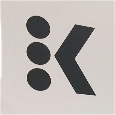 Keurig Logo And Brand Enhancement