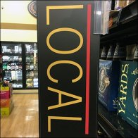Local Beers Category Management Feature