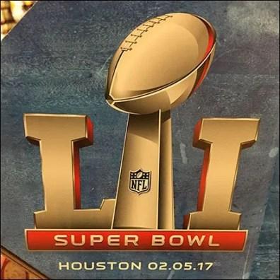 Tostitos Super-Bowl Dip Display