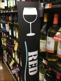 Wine Multi Category Management 2