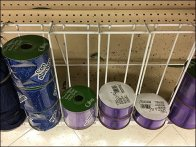 Base Deck Ribbon Spool Rack 2