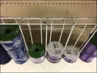 Base Deck Ribbon Spool Rack 3