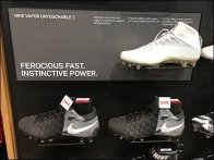Nike Vapor Untouchable 2 Ferocious Fast 2