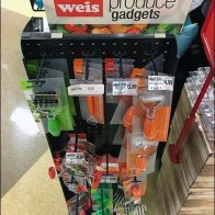 Produce Gadgets Tower 4