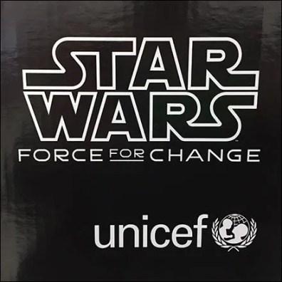 Force4Fashion Corrugated T-Shirt Display
