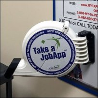 Best Of Now Hiring On-Site Retail Signs