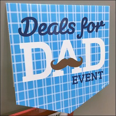 Lowes Hardware Deals For Dad Feature