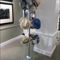 Unisex Summer Hat Tree At Saks Bala Cynwyd