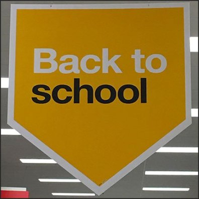 Back-To-School On-To-College Details