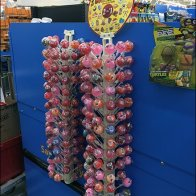 Original Gourmet Lollipop Trees En Masse