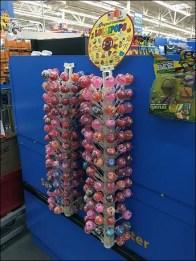 Original Gourmet Lollipop Trees En Masse